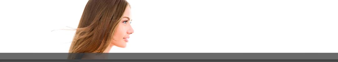 rino-slider-1080x200