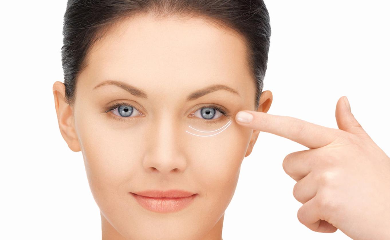 El centro de la microcirugía láser del ojo en rostove